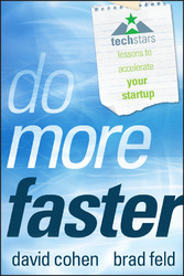 Do More Faster - TechStars Lessons to Accelerat...