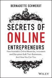 Secrets of Online Entrepreneurs - How Australia...