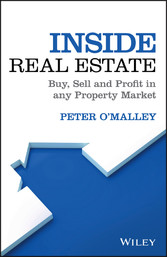Inside Real Estate - Buy, Sell and Profit in an...