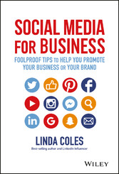 Social Media for Business - Foolproof Tips to H...