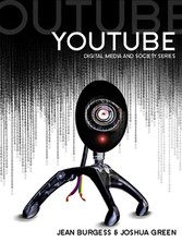 YouTube - Online Video and Participatory Culture