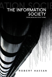 The Information Society - Cyber Dreams and Digi...