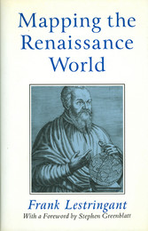 Mapping the Renaissance World - The Geographica...