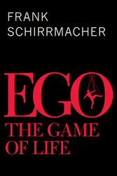 Ego - The Game of Life