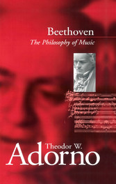 Beethoven - The Philosophy of Music