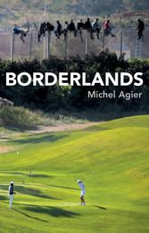Borderlands - Towards an Anthropology of the Co...