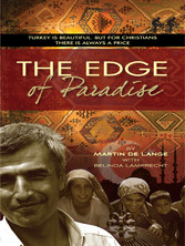 The Edge of Paradise - Turkey is beautiful. But...