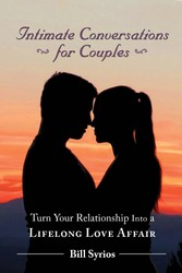 Intimate Conversations for Couples - Turn Your ...