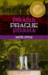 Prague: Artel Style