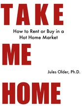 Take Me Home - How to Rent or Buy in a Hot Home...