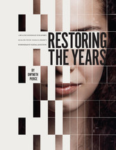 Restoring the Years - A Healing Workbook for Women Dealing With Their Husband's Pornography/Sexual Addiction