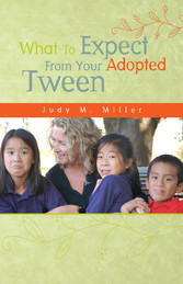 What To Expect From Your Adopted Tween