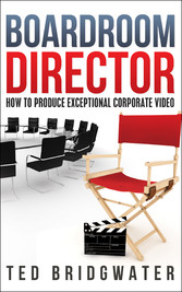 Boardroom Director - How To Produce Exceptional...