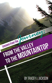 Lessons from the Journey - From The Valley To T...