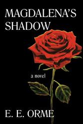 Magdalenas Shadow