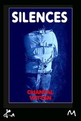Silences - Deux nouvelles noires