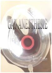 Gay Anesthésie