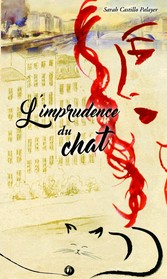 Limprudence du chat
