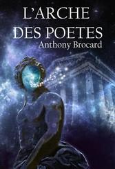 LArche des Poètes