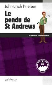 Le pendu de St Andrews - Polar écossais