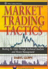 Market Trading Tactics - Beating the Odds Through Technical Analysis and Money Management