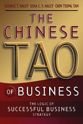 The Chinese Tao of Business - The Logic of Succ...