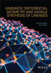 Kinematic Differential Geometry and Saddle Synt...
