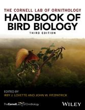 Handbook of Bird Biology