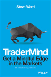 TraderMind - Get a Mindful Edge in the Markets
