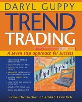 Trend Trading - A seven step approach to success