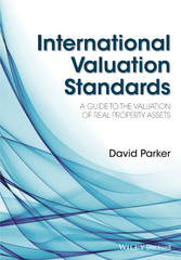 International Valuation Standards - A Guide to ...