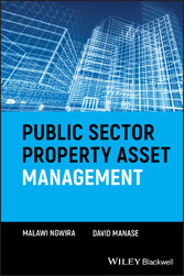 Public Sector Property Asset Management