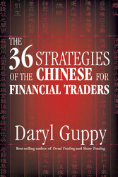 The 36 Strategies of the Chinese for Financial ...