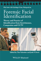 Forensic Facial Identification - Theory and Pra...