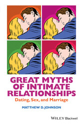 Great Myths of Intimate Relationships - Dating,...