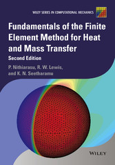 Fundamentals of the Finite Element Method for H...