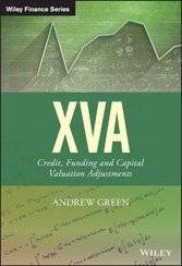 XVA - Credit, Funding and Capital Valuation Adj...