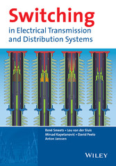 Switching in Electrical Transmission and Distri...
