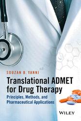 Translational ADMET for Drug Therapy - Principl...