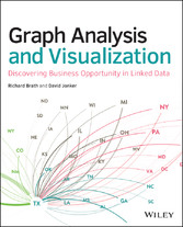 Graph Analysis and Visualization - Discovering ...
