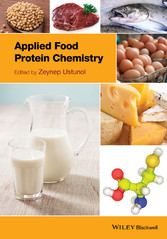 Applied Food Protein Chemistry