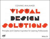 Visual Design Solutions - Principles and Creati...