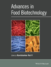 Advances in Food Biotechnology