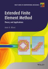 Extended Finite Element Method - Theory and App...