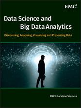 Data Science and Big Data Analytics - Discoveri...