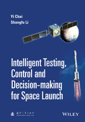 Intelligent Testing, Control and Decision-makin...