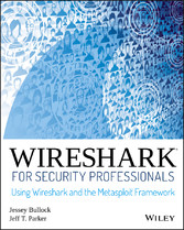 Wireshark for Security Professionals - Using Wi...