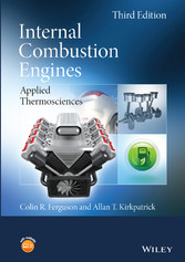 Internal Combustion Engines - Applied Thermosci...