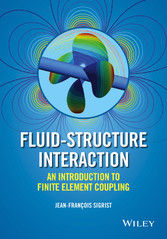 Fluid-Structure Interaction - An Introduction t...