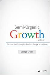 Semi-Organic Growth, + Website - Tactics and St...